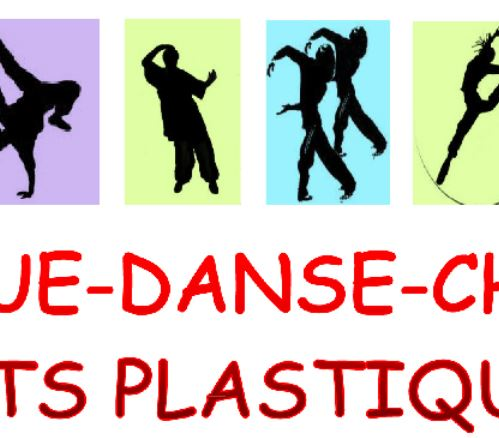 stage-danse-chant-plastique-salernes